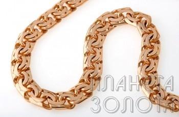 ювелирные изделия для мужчин кольца золото цена