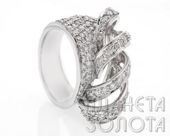 Ювелирные изделия, обручальные кольца