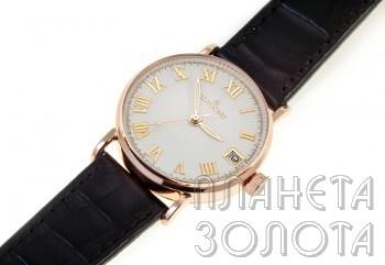 Золотые часы Continent арт.ч35 |... Оптовая