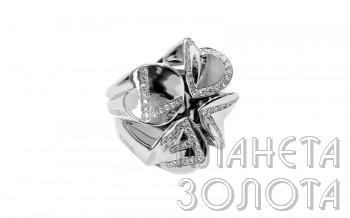 Золотое мужское кольцо печатка с