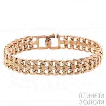 золотые браслеты - Ювелирные изделия