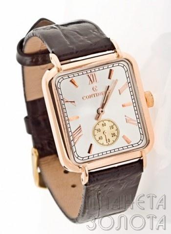 купить мужские часы волгоград