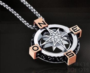 Интернет-магазин кольца мужские серебряные