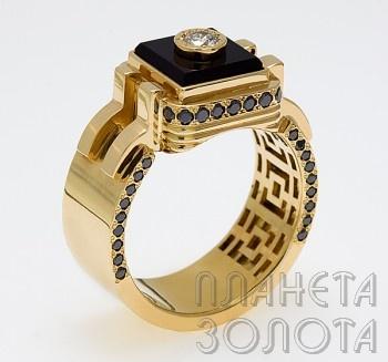 золотые ювелирные изделия цепочки