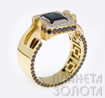 золотые браслеты для часов золотые