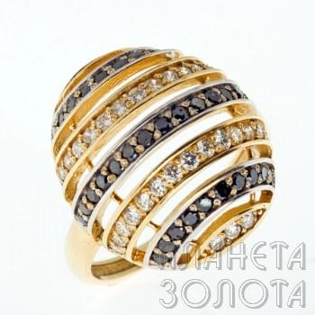Лот - мужские золотые браслеты 25 гр