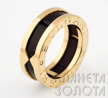 Обручальные кольца из белого золота с