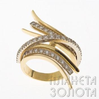 Купить золотую цепь грамм 1200 руб.  Интернет магазин часы в украине.