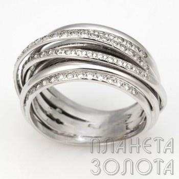 Каталог ювелирных украшений из золота с бриллиантами, модные ювелирные...