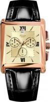 Мужские наручные часы BMW Classic Men s Watch 2013