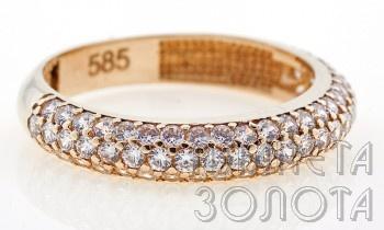 золотые обручальные кольца цена одесса