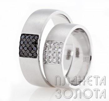 свадьбы. Обручальные кольца. Свадьба