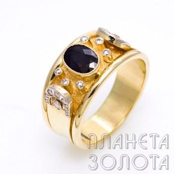Золотые печатки в украине