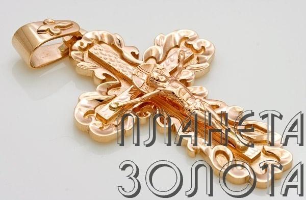 золотые браслеты цена днепропетровск