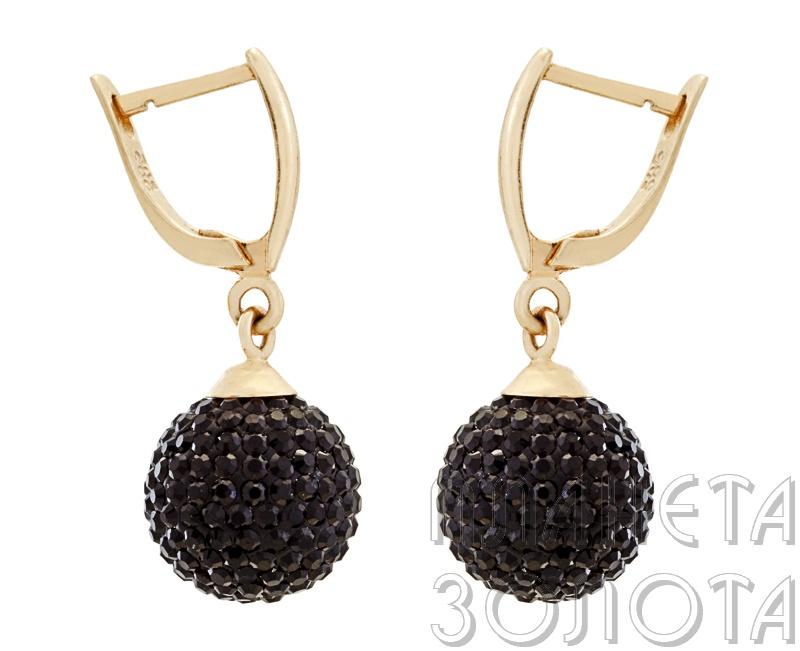 женские кольца из золота печатки